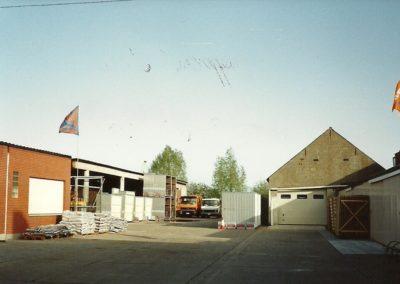 09_1992-Mei-1en2en3 _Opendeur