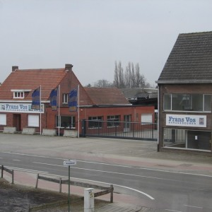 16_2010-november_Frans Vos Garagedeuren