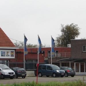 17_2010-november_Frans Vos Garagedeuren