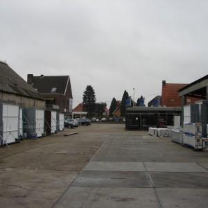 18_2010-november_Frans Vos Garagedeuren