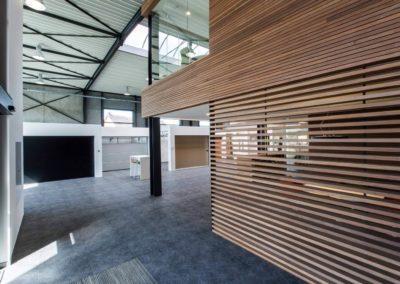 L1 Interieur architectuur_Vos Poorten_002