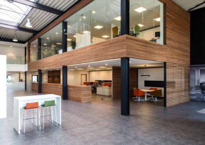 L1 Interieur architectuur_Vos Poorten_003