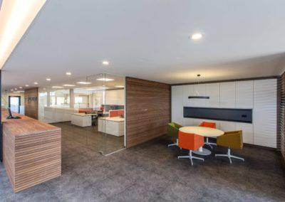 L1 Interieur architectuur_Vos Poorten_010