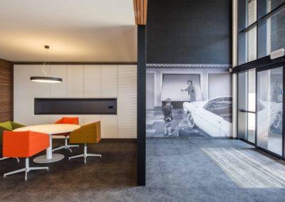 L1 Interieur architectuur_Vos Poorten_013