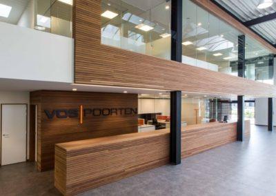 L1 Interieur architectuur_Vos Poorten_021