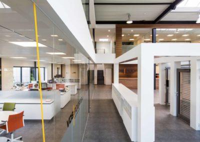 L1 Interieur architectuur_Vos Poorten_022