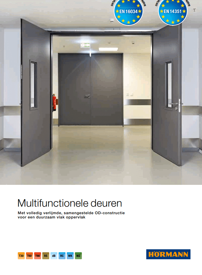 Multifunctionele_deuren-folder