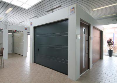 garagedeur2